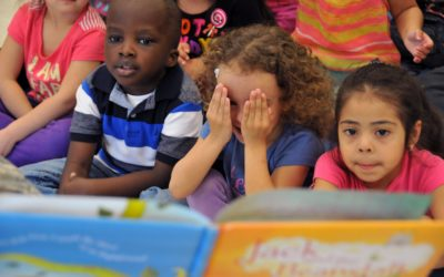 Fighting The Opportunity Gap: What Schools Can Do To Close It